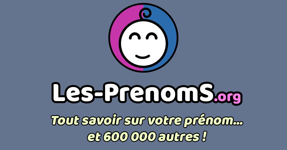 hot product entire collection hot sale online Prénoms garçon et fille