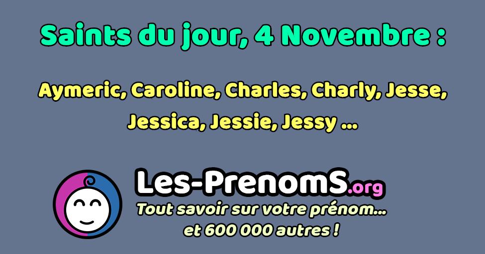 Calendrier Des Saints Et Des Prenoms.Calendrier Des Fetes Prenoms